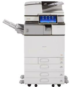 RICOH(リコー)複合機「MP C3004」